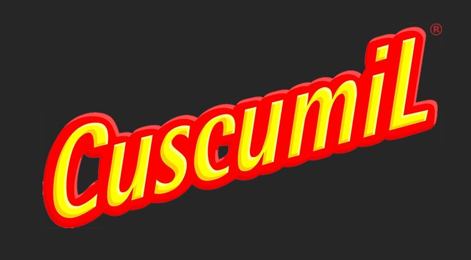 Cuscumil